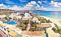 Местные инвесторы скупают половину всей курортной недвижимости в Испании