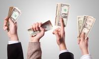 В 2016 году в недвижимость Черногории вложили уже €31,4 млн