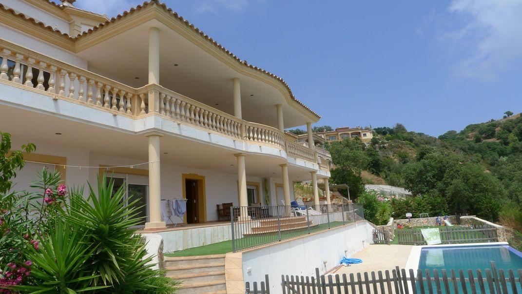 Недвижимость в испании плайя де аро