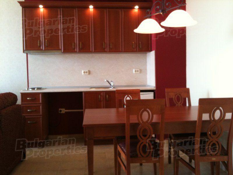 Апартаменты в Созополе, Болгария, 62.05 м2 - фото 1
