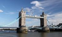 Британские владельцы недвижимости могут повторить судьбу российских
