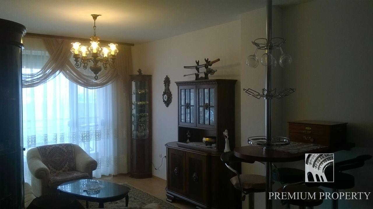 Апартаменты на Солнечном берегу, Болгария, 69.4 м2 - фото 1