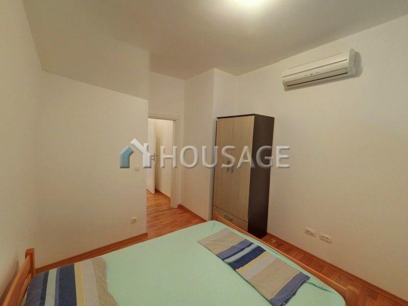 Квартира в Рафаиловичах, Черногория, 87 м2 - фото 1