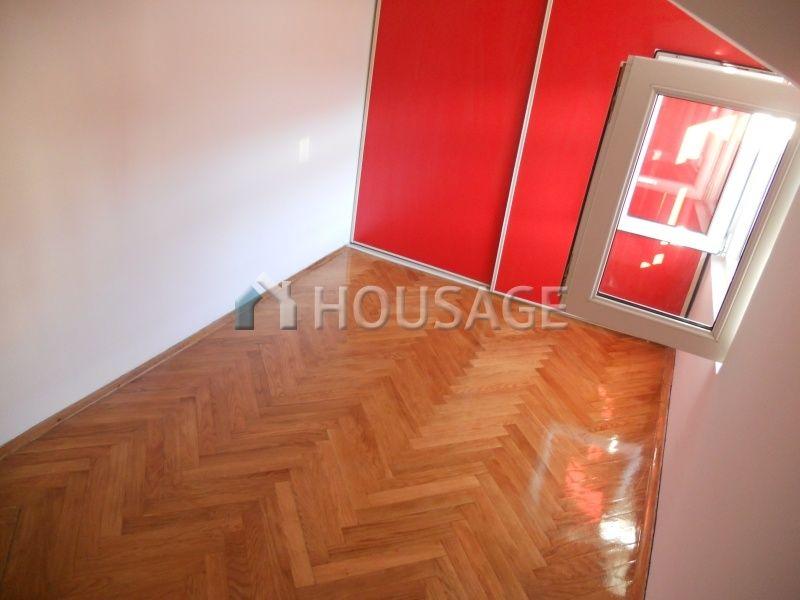 Квартира в Будве, Черногория, 100 м2 - фото 1