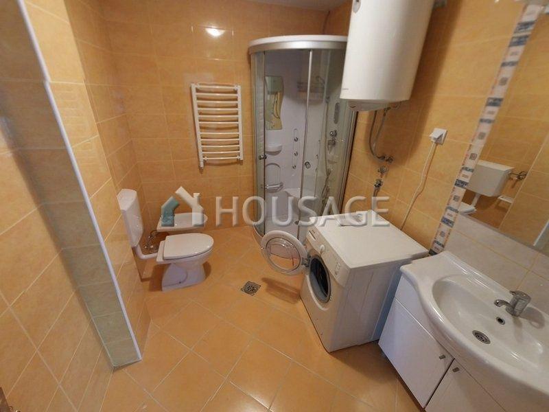 Квартира в Будве, Черногория, 96 м2 - фото 1