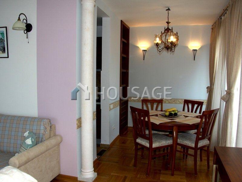 Квартира в Петроваце, Черногория, 97 м2 - фото 1