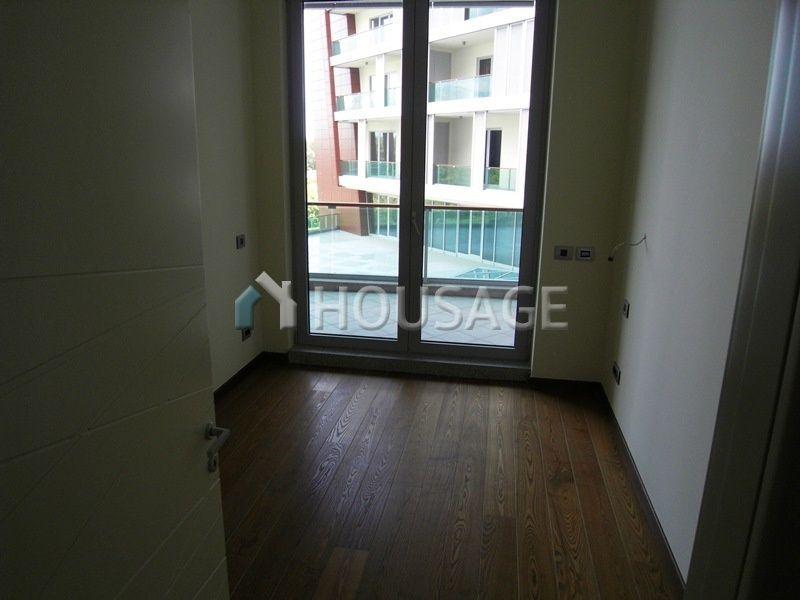 Квартира в Будве, Черногория, 92 м2 - фото 1