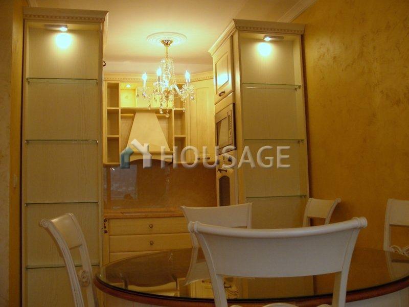 Квартира в Рафаиловичах, Черногория, 84 м2 - фото 1