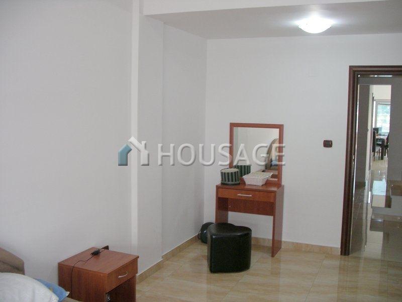 Квартира в Рафаиловичах, Черногория, 233 м2 - фото 1