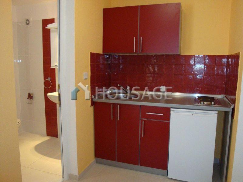 Коммерческая недвижимость в Будве, Черногория - фото 1
