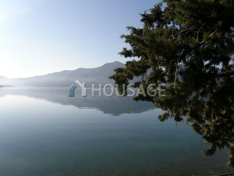 Вилла Боко-Которская Бухта, Черногория, 419 м2 - фото 1
