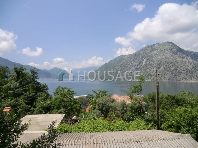 Вилла Боко-Которская Бухта, Черногория, 900 м2 - фото 1