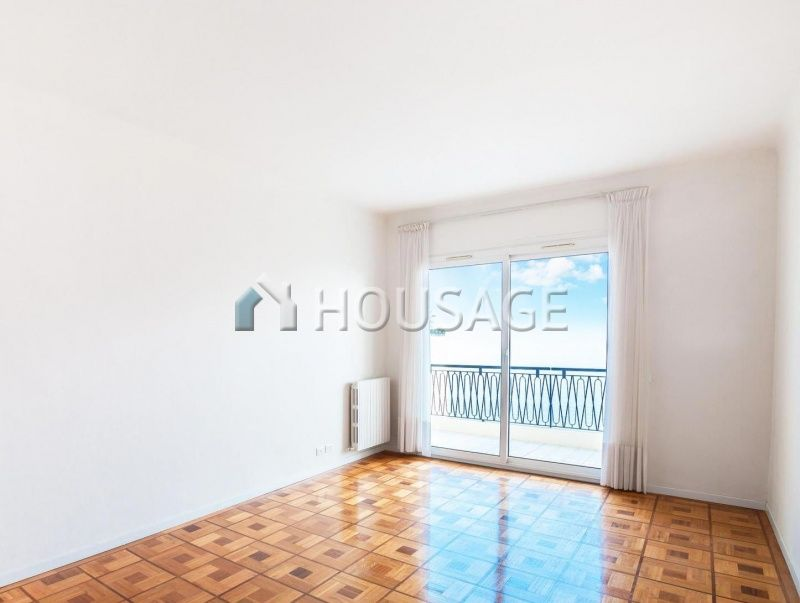 Апартаменты в Монте Карло, Монако, 65 м2 - фото 1