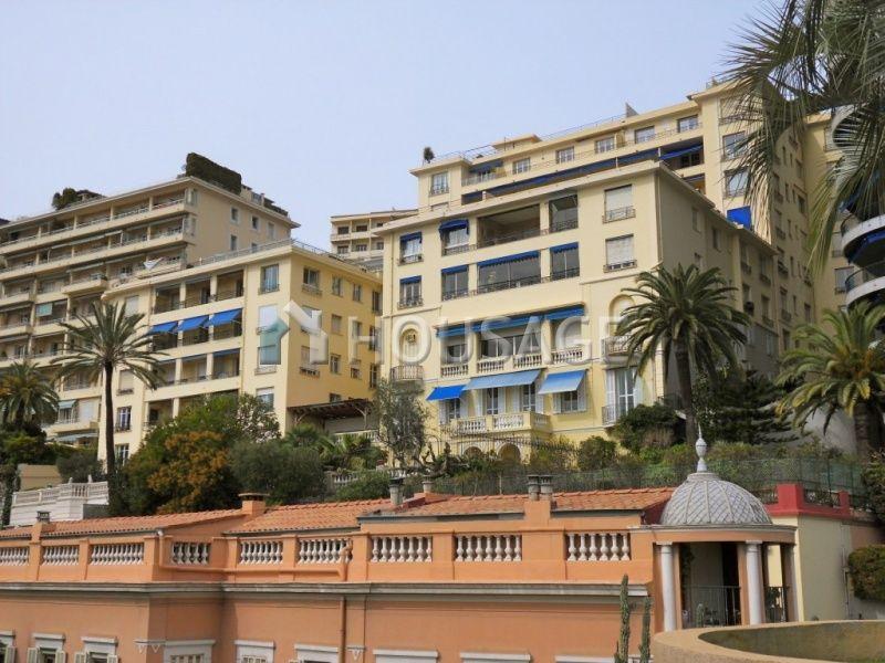 Апартаменты в Монте Карло, Монако, 40 м2 - фото 1