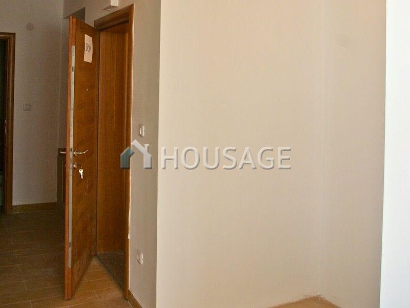 Квартира в Бечичи, Черногория, 136 м2 - фото 1