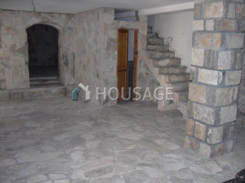 Дом в Режевичах, Черногория - фото 1