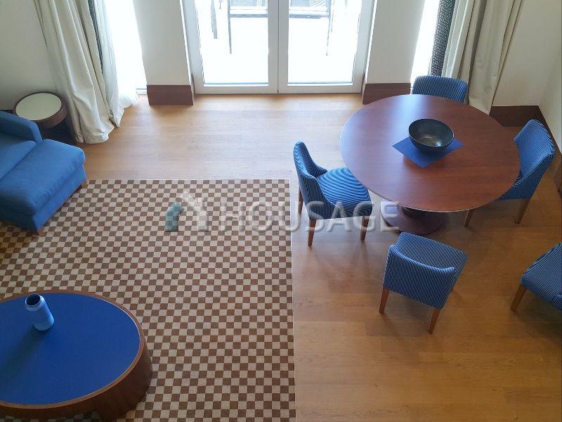 Апартаменты в Тивате, Черногория, 221 м2 - фото 1