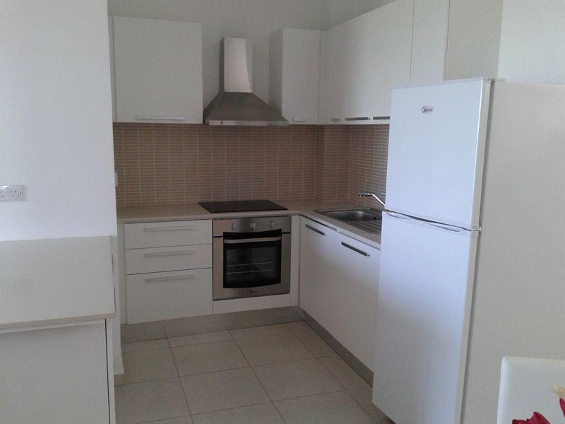 Квартира в Ларнаке, Кипр, 71 м2 - фото 1