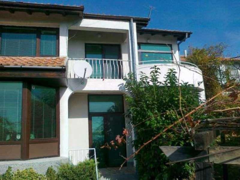 Дом в Бяле, Болгария, 550 м2 - фото 1