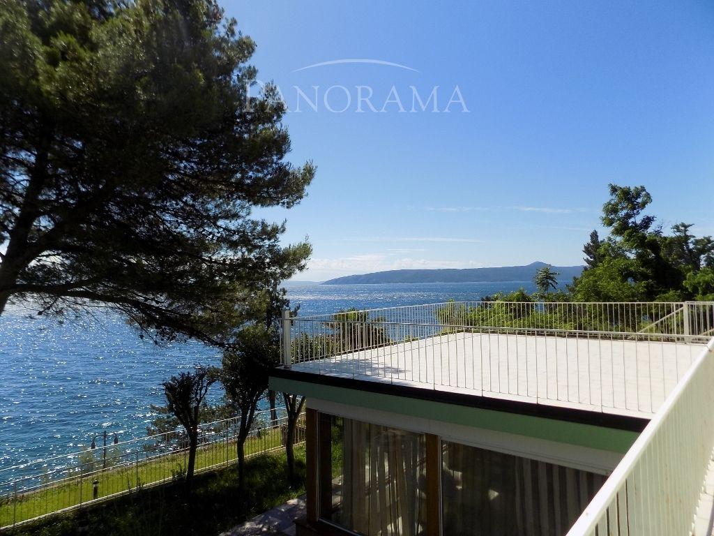 Дом в Опатии, Хорватия, 380 м2 - фото 1