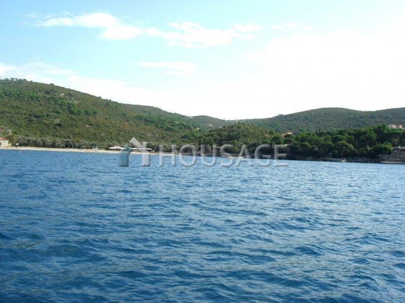 Земля в Херцеге Нови, Черногория, 10027 м2 - фото 1