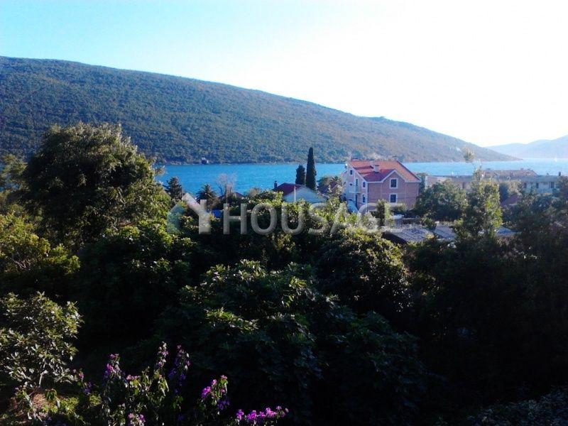Вилла в Херцеге Нови, Черногория, 423 м2 - фото 1