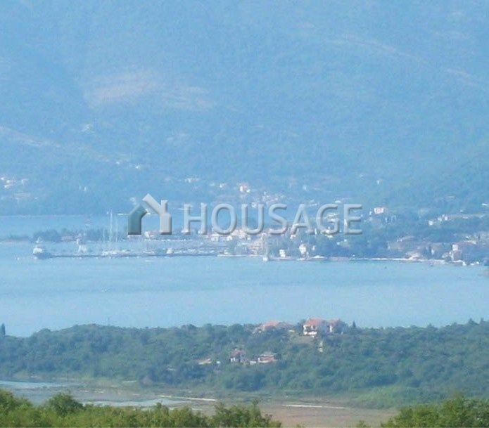 Вилла в Будве, Черногория - фото 1