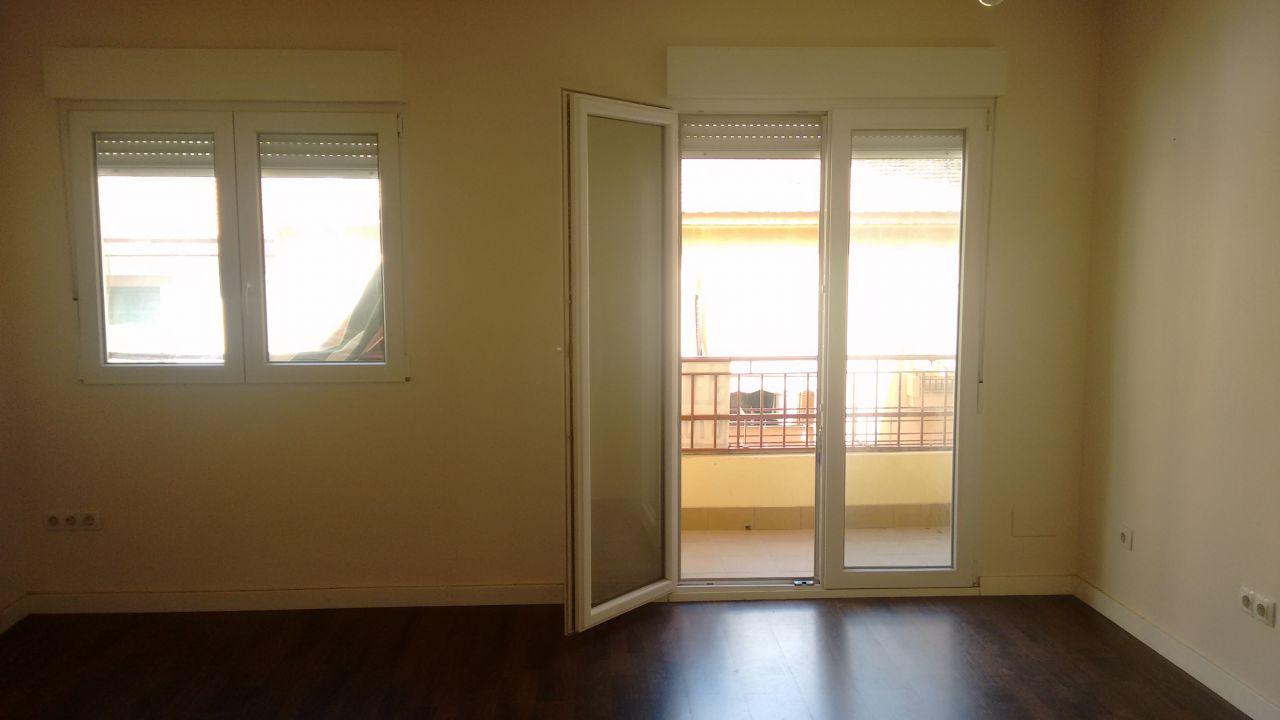Квартира в Аликанте, Испания, 78 м2 - фото 1