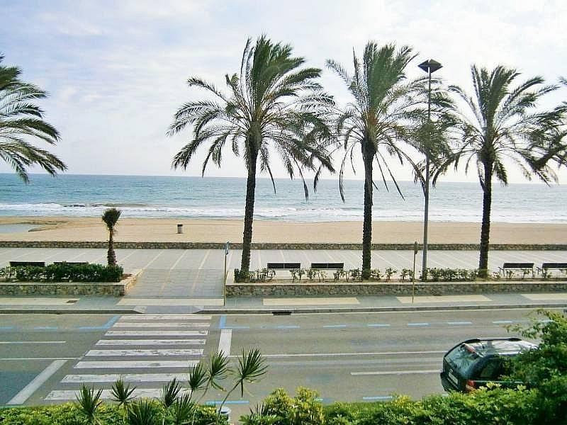 Апартаменты на Коста-Дорада, Испания, 95 м2 - фото 1