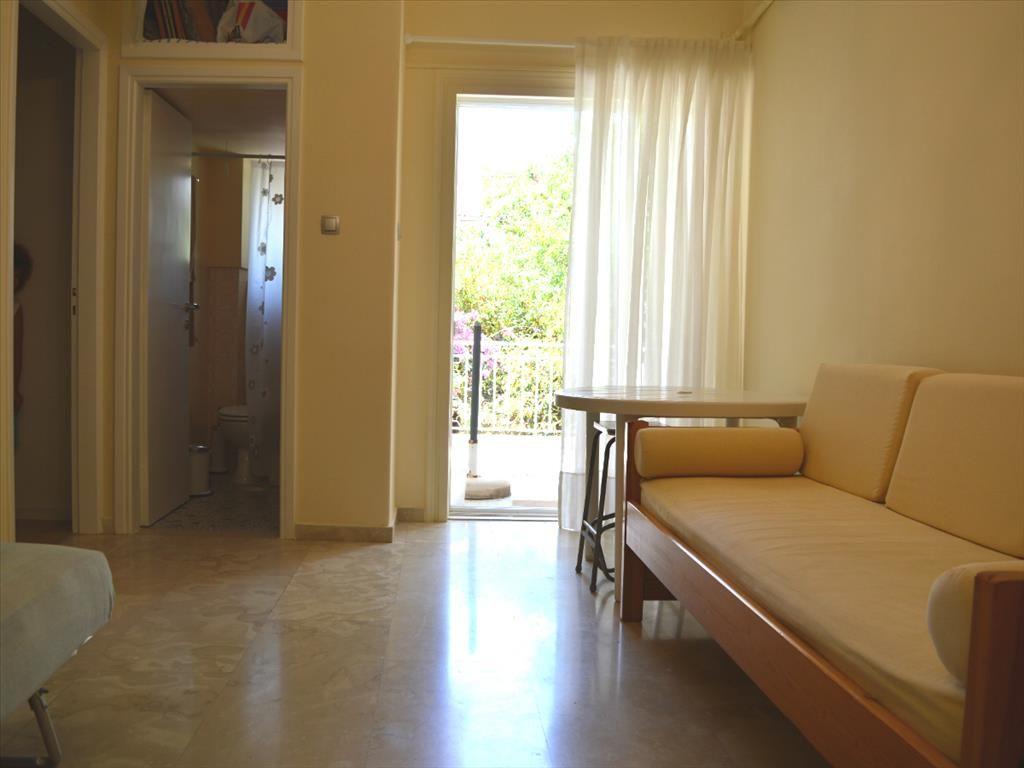Квартира в Вуле, Греция, 45 м2 - фото 1