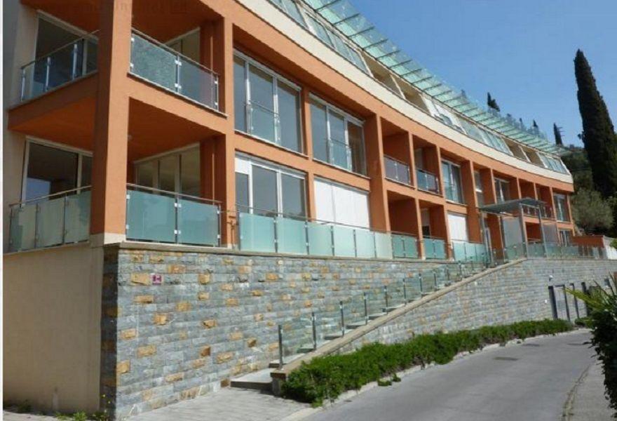 Квартира в Портороже, Словения, 69.1 м2 - фото 1