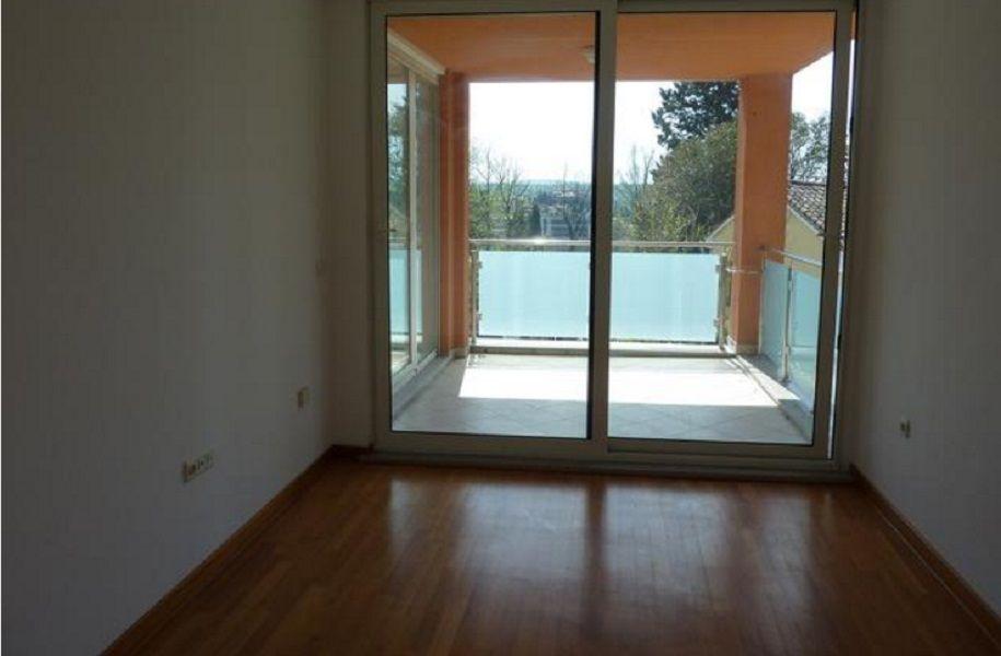 Квартира в Портороже, Словения, 69.1 м2 - фото 5