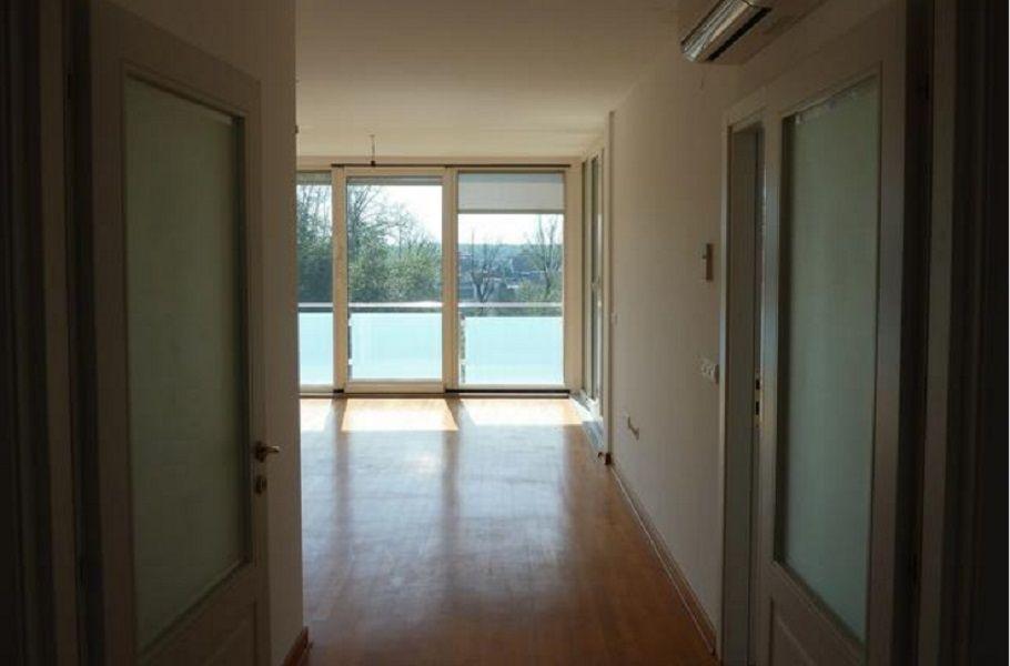 Квартира в Портороже, Словения, 69.1 м2 - фото 4