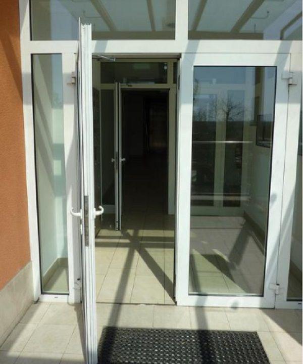 Квартира в Портороже, Словения, 69.1 м2 - фото 3