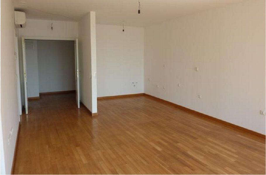 Квартира в Портороже, Словения, 69.1 м2 - фото 6