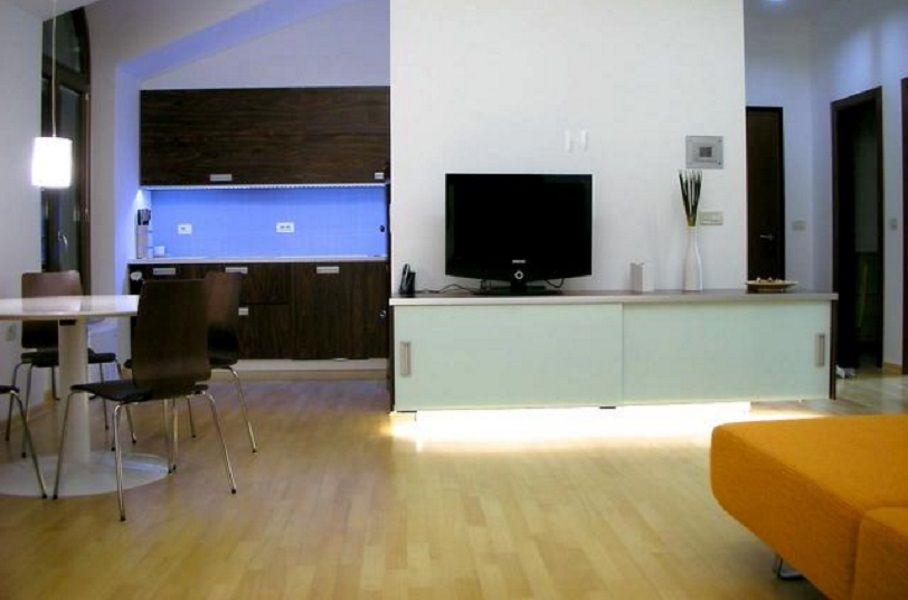 Квартира в Луции, Словения, 79.86 м2 - фото 1