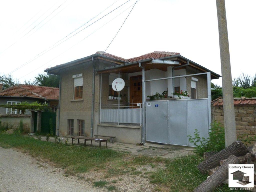 Дом в Велико Тырново, Болгария, 570 м2 - фото 1