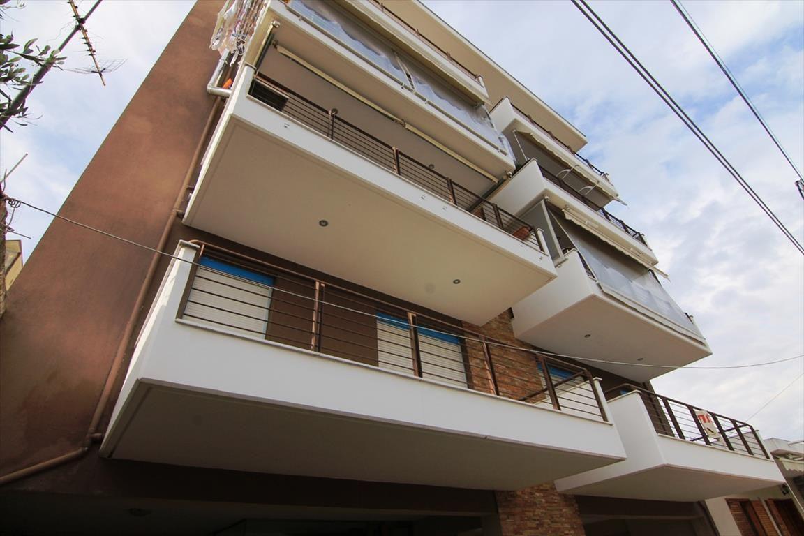 Квартира в Салониках, Греция, 68 м2 - фото 1