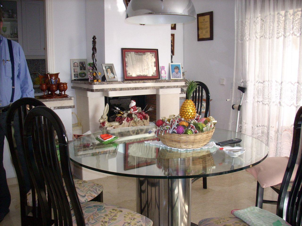 Апартаменты в Ориуэла Коста, Испания, 86 м2 - фото 1
