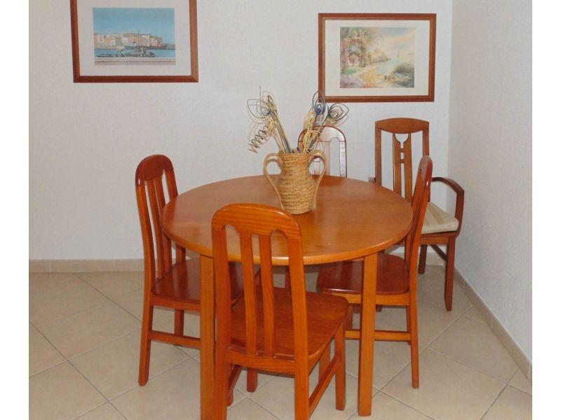 Квартира в Алгарве, Португалия - фото 1