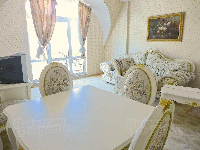 Апартаменты в Елените, Болгария, 66.75 м2 - фото 1