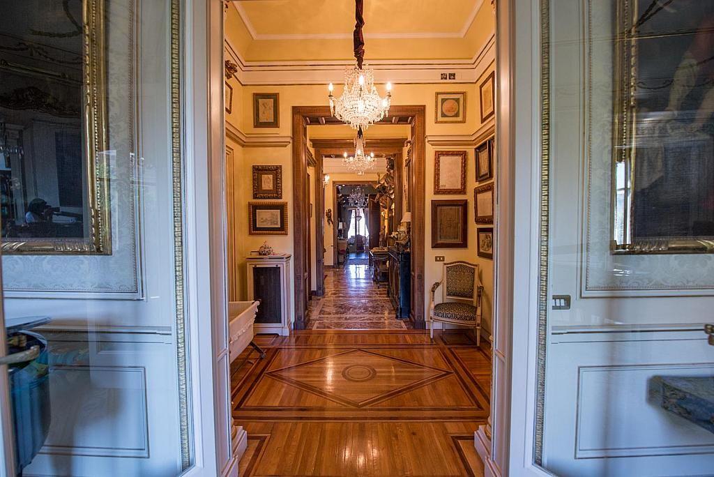 Апартаменты в Барселоне, Испания, 325 м2 - фото 1