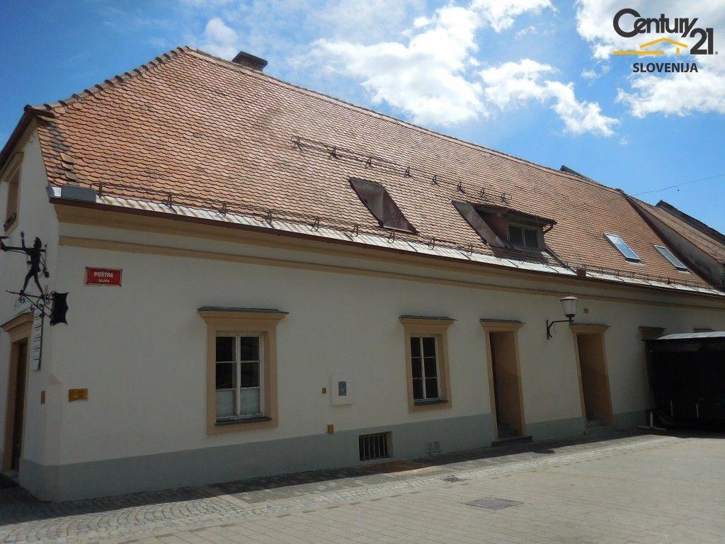 Офис в Мариборе, Словения, 397 м2 - фото 1