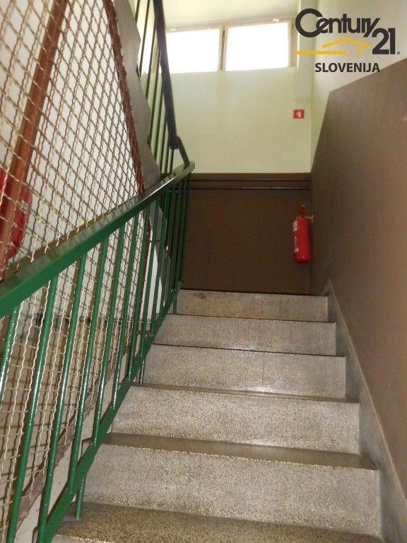 Офис в Мариборе, Словения, 397 м2 - фото 4