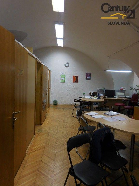Офис в Мариборе, Словения, 397 м2 - фото 7
