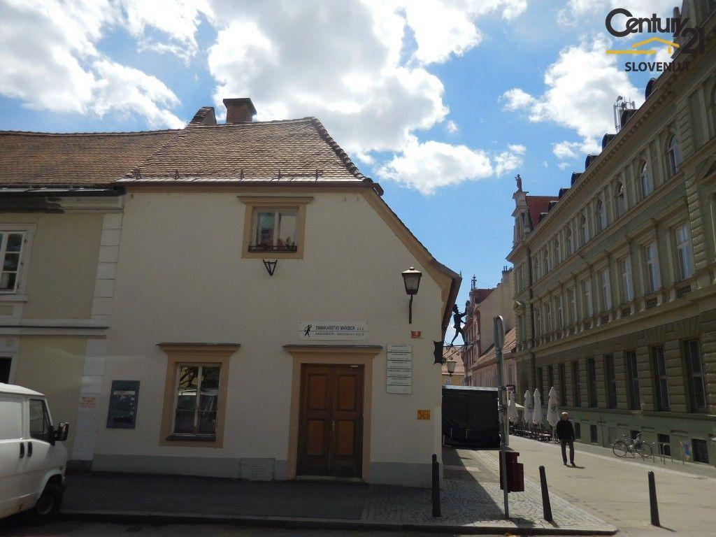 Офис в Мариборе, Словения, 397 м2 - фото 9