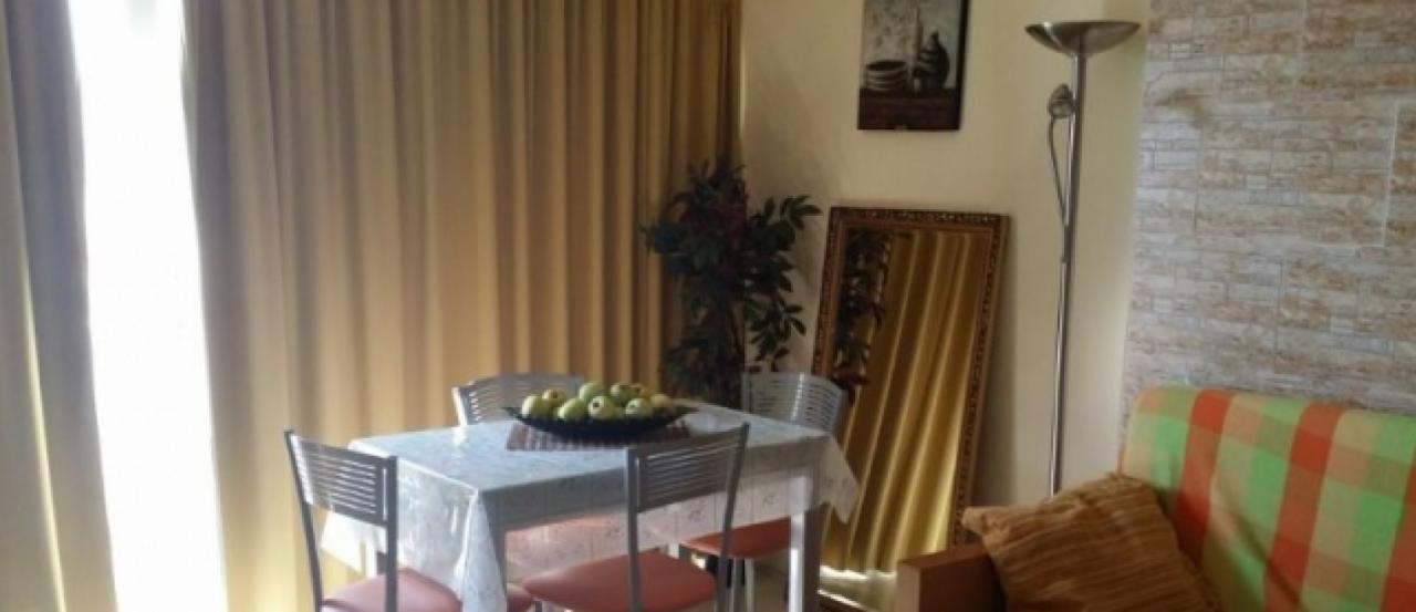 Купить квартиру в бенидорме испания