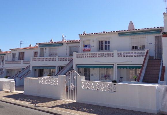 Апартаменты в Л'Альбире, Испания, 50 м2 - фото 1