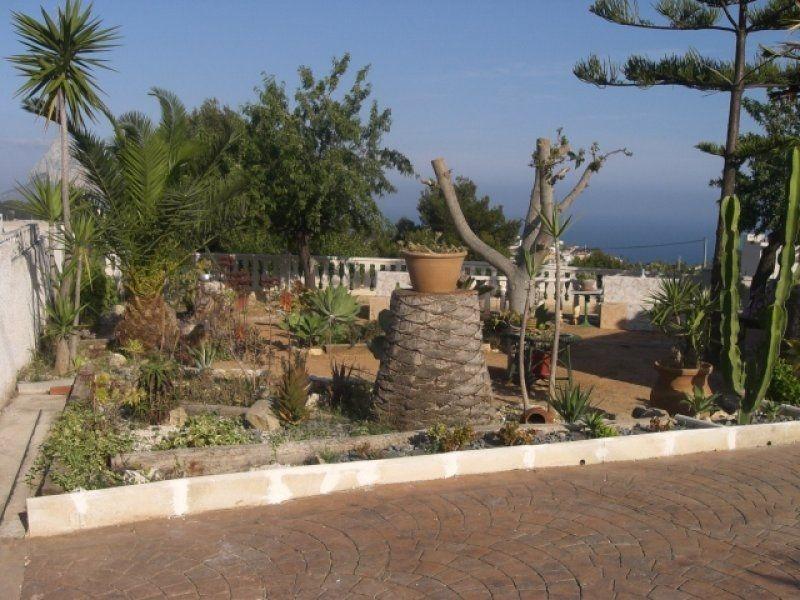 Испания кальпе дома купить екатеринбург