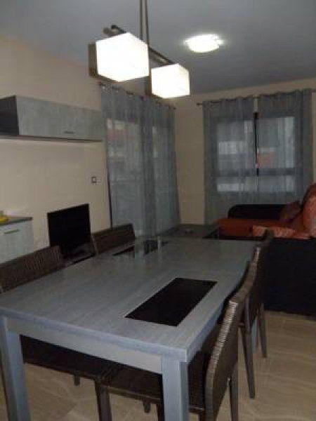 Апартаменты в Морайре, Испания - фото 1